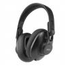 AKG K361 BT słuchawki zamknięte, przewodowe i bezprzewodowe