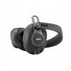 AKG K371 BT słuchawki zamknięte, bezprzewodowe