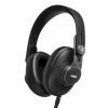 AKG K361 (32 Ohm) słuchawki zamknięte