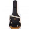 Ibanez IHB541-BK Powerpad Gigbag Black pokrowiec do gitary typu hollow body
