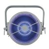 Showtec Vintage Blaze ′55 - reflektor w stylu retro