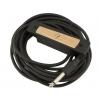 Fender Cypress Single-Coil Acoustic Soundhole Pickup Natural  przetwornik do gitary akustycznej