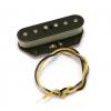 Fender Pickup ′62 Tele Custom Bridge przetwornik