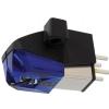 Audio Technica AT-XP3 wkładka gramofonowa MM z eliptyczną diamentową końcówką