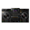 Pioneer XDJ-XZ  4-kanałowy DJ kontroler All-in-one