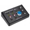 Solid State Logic SSL2+ Interfejs audio USB-C 2in/2out, midi