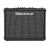 Blackstar ID Core 40 Stereo V2 combo gitarowe