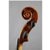 Alcalya - skrzypce 4/4 (komplet)