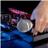 Numark MixTrack Pro FX - 2-kanałowy kontroler DJ dla Serato DJ