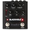Eventide Blackhole reverb efekt gitarowy