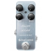 One Control Blue 360 AIAB - Bass Preamp / Amp-In-A-Box efekt do gitary basowej
