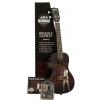Kala Learn To Play Elvis Viva Las Vegas ukulele koncertowe