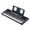 Yamaha PSR E 373 keyboard instrument klawiszowy