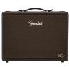 Fender Acoustic JR GO wzmacniacz do gitary akustycznej 100W