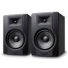 M-Audio BX 8 D3 Pair - Para aktywnych monitorów