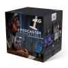 AKG Podcaster Essentials zestaw do nagrywania