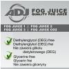 American DJ Fog Juice Heavy płyn 5 litrów
