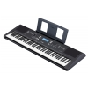 Yamaha PSR EW 310 keyboard instrument klawiszowy