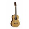 Alhambra 1C gitara klasyczna/top cedr 4/4 (B-STOCK)