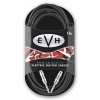 EVH Premium Cable 14′ S to S kabel gitarowy