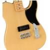 Fender Noventa Telecaster VBL Vintage Blonde gitara elektryczna