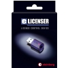 Steinberg USB eLicenser klucz sprzętowy