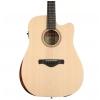 Ibanez AW 150 CE OPN gitara elektroakustyczna
