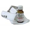 Bellacura (464770)  środek do czyszczenia Sensitive hypoalergiczny