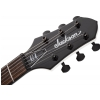 Jackson X Series Dominion DX2 Mark Morton Signature Snow White gitara elektryczna