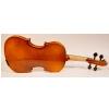 Akord Kvint Ars Music 026A - czeskie skrzypce 4/4