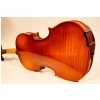 Akord Kvint Ars Music 028 - czeskie skrzypce 4/4