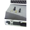 Roadinger Universal Case FOAM GR-1 - gąbka