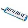 Hohner 9445 Airboard Junior melodyka