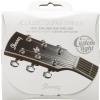 Ibanez IACS62C struny do gitary akustycznej 11-52 80/20 Bronze