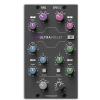 Solid State Logic UltraViolet Stereo EQ (UV-EQ) format 500 stereo EQ