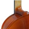 Hora V100 Student Rhapsody skrzypce 4/4 z futerałem i smyczkiem