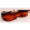 Stentor 1875 / A Elysia - skrzypce koncertowe 4/4