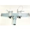 American DJ Truss Adapter for ST-180 - uchwyt do konstrukcji aluminiowych