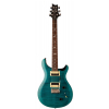 PRS Custom 22 SE Sapphire gitara elektryczna