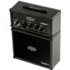 EVH 5150III Micro Stack, Stealth Black wzmacniacz mini