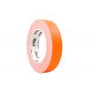 Gafer GFRF24OR taśma fluorescencyjna 24mm x 25m, pomarańczowa