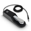 Adam Hall Accessories SP 1 - Pedał Sustain (przełącznik nożny)