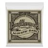 Ernie Ball 2070 Earthwood Acoustic Bass struny do gitary basowej akustycznej 45-95