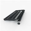 Palmer WT PB 60 - Powerbar - zasilacz z 8 wyjściami dla Pedalbay 60