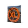 D′Addario EPS-510 Pro Steels struny do gitary elektrycznej 10-46