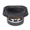 Faital Pro 5 FE 100 C - Głośnik 5′′ 80W, 4 Ohm