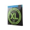 D′Addario EXL 165/6 struny do gitary basowej sześciostrunowej 32-135