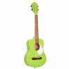 Ortega RUGA-GAP Green Apple ukulele tenorowe