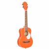 Ortega RUGA-ORG Orange ukulele tenorowe