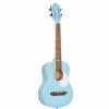 Ortega RUGA-SKY Blue Sky ukulele tenorowe
